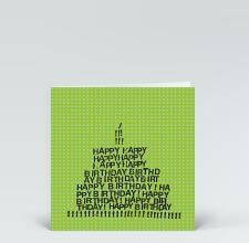 Geburtstagskarten designer for Design firmen deutschland
