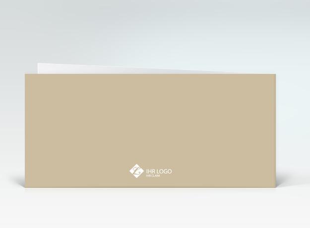 geburtstagskarte blaue geburtstagskerzen auf beige englisch designer. Black Bedroom Furniture Sets. Home Design Ideas