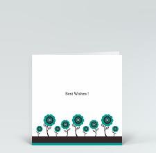 Blumenwiese Englisch glückwunschkarten englisch designer karten de